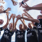 Handball Féminin SMTHB