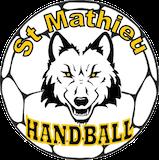 Saint Mathieu Handball