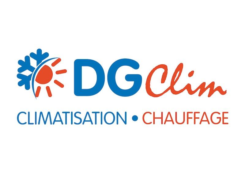 DG CLIM